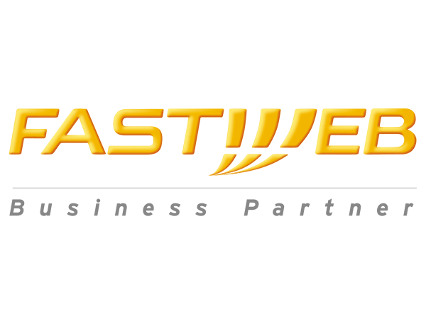 fastweb-business-partner