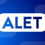 alet news rebranding aziendale