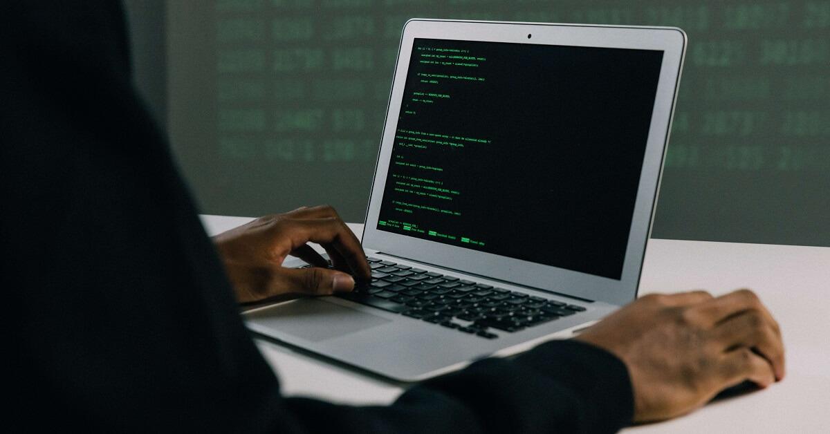 cybesercurity sicurezza informatica aziende