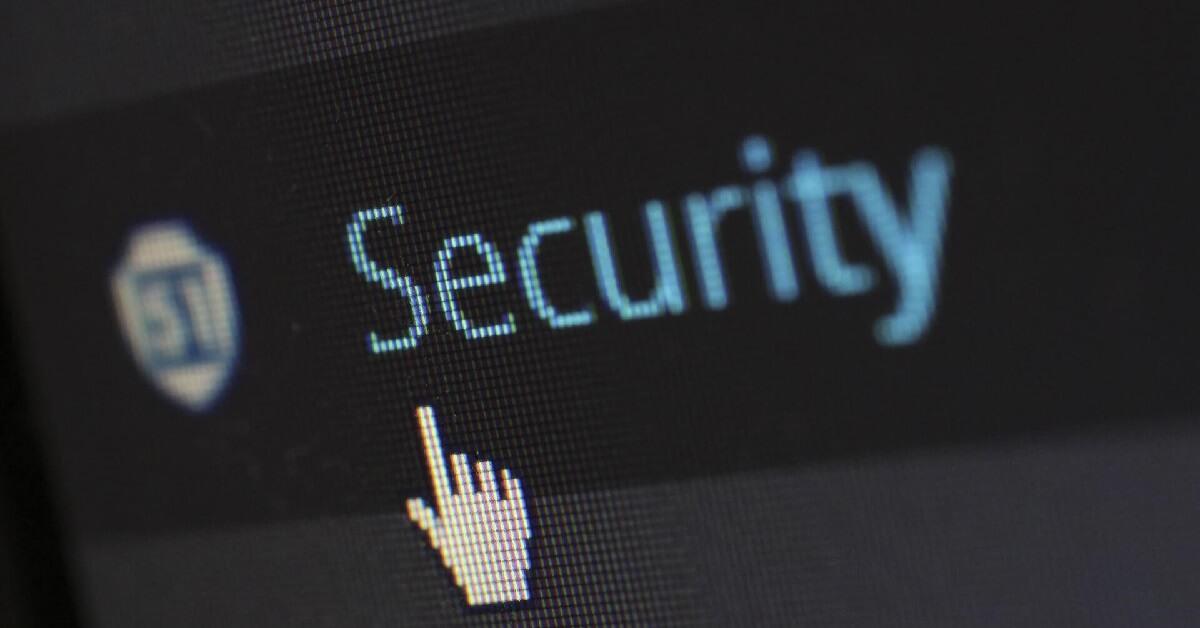 cybersecurity in italia per le aziende