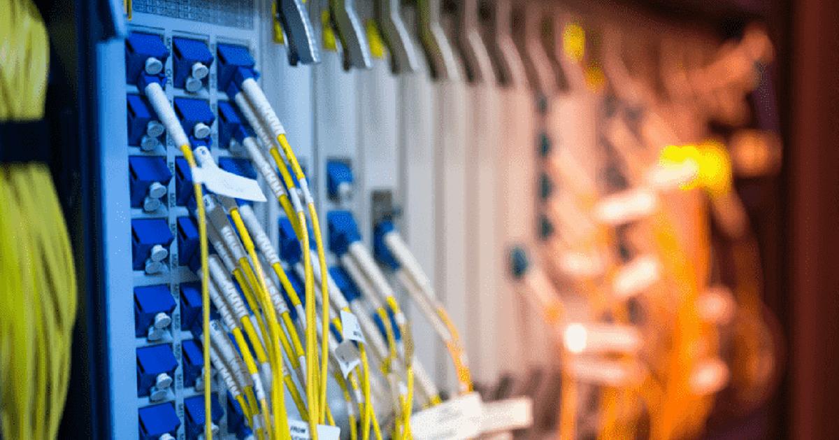 differenza tra fibra dedicata e fibra condivisa