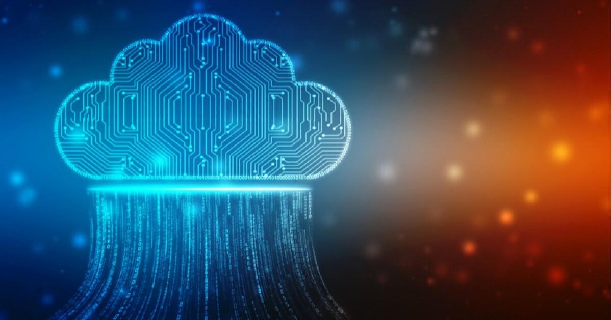 Alet servizi di cloud storage per aziende