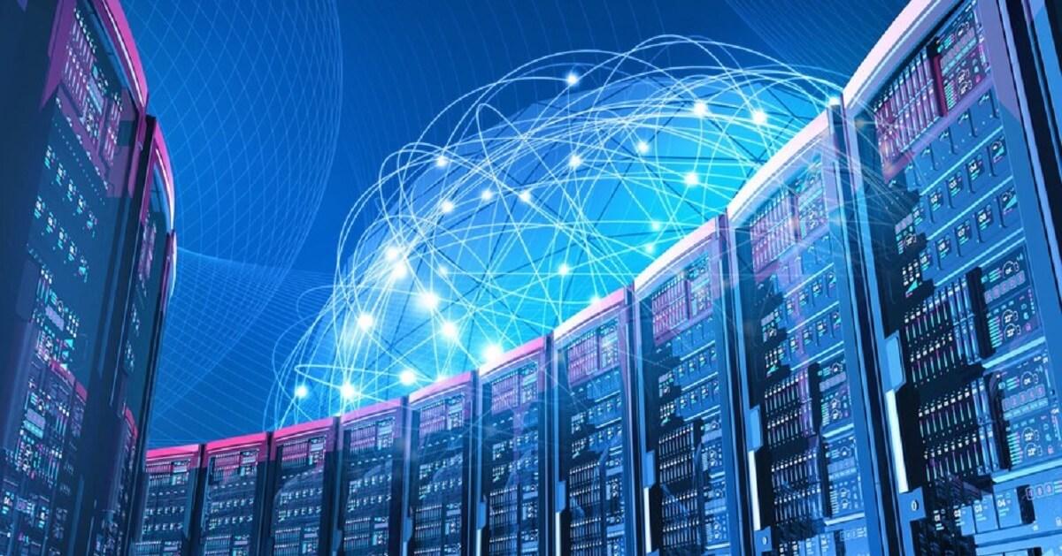 vantaggi della virtualizzazione del server aziendale