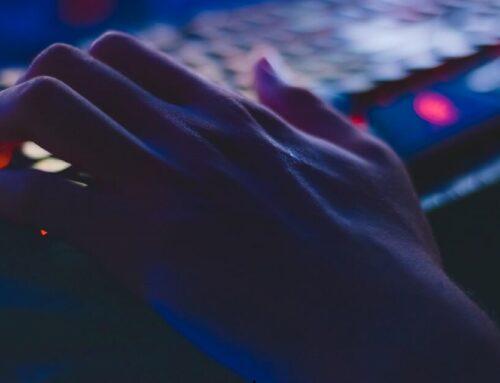 Aumento degli attacchi phishing a tema covid: come proteggere la rete informatica aziendale
