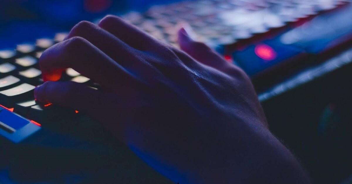 cybersecurity attacchi di pishing