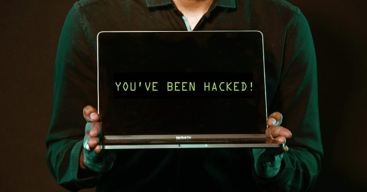 attacchi informatici alle aziende