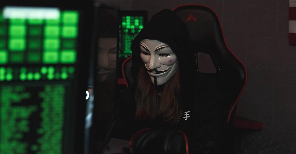 attacco ransomware aziende