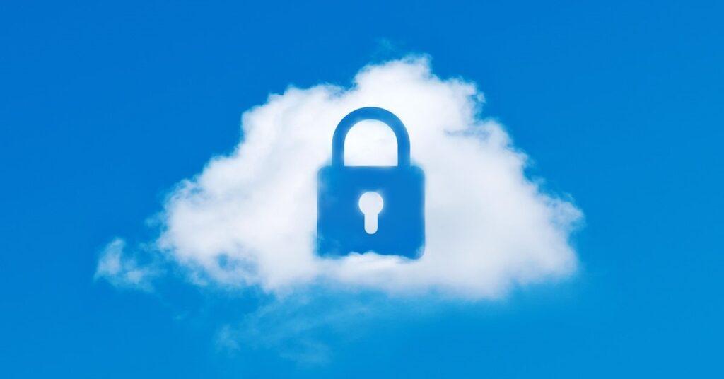 cloud security aziende