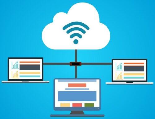 Svantaggi del cloud computing: la scelta migliore per un'azienda