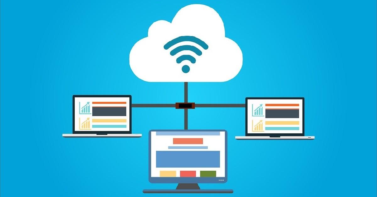 svantaggi cloud computing