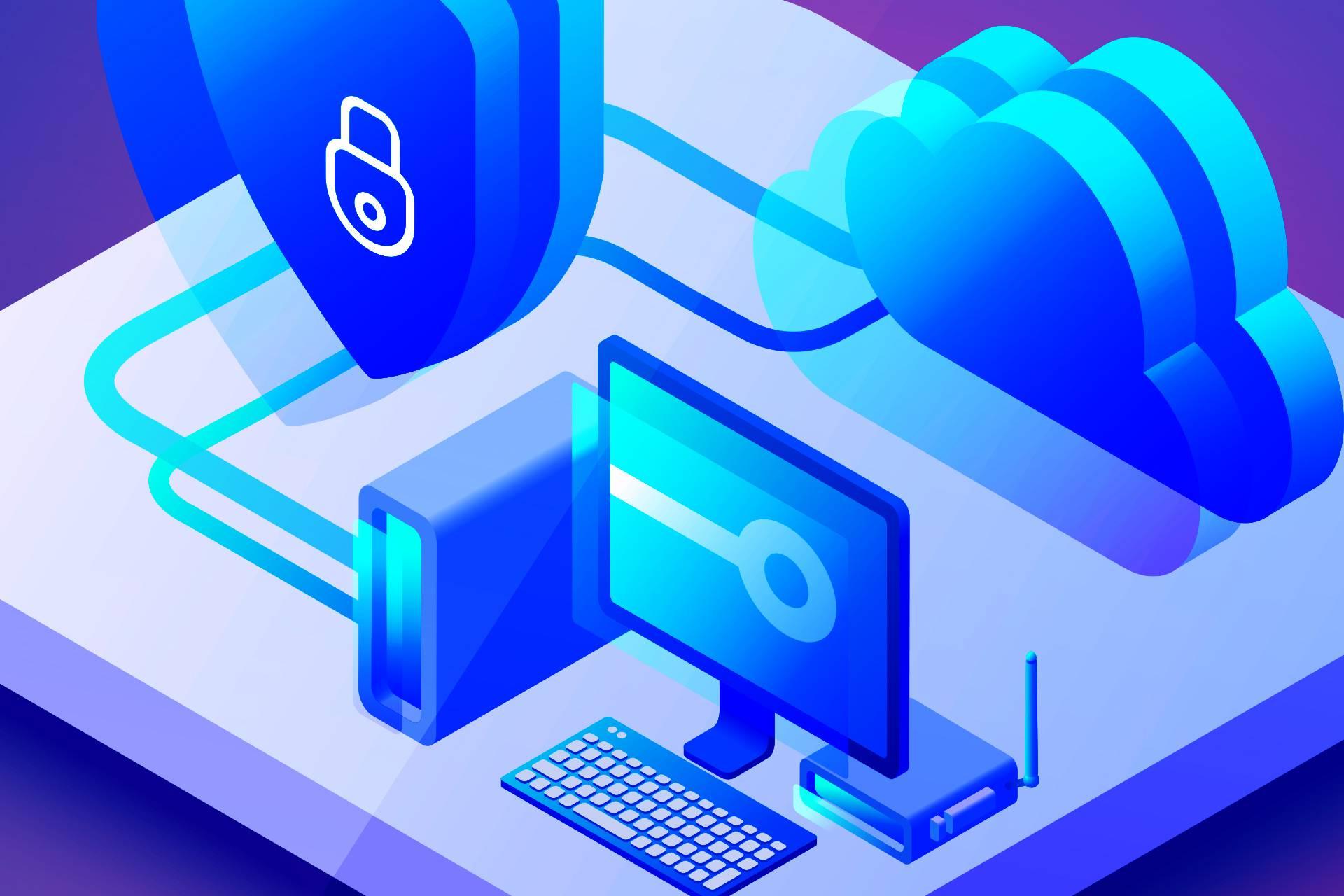 alet servizi cybersecurity wyzlinx