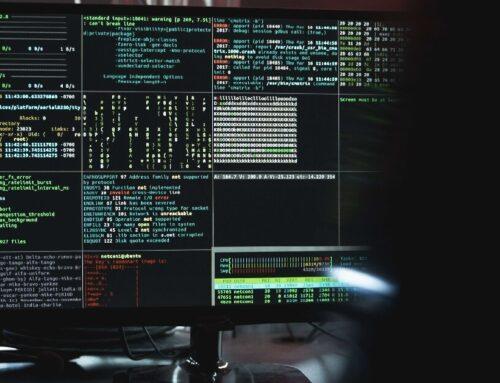Attacchi informatici attivi e passivi: quali sono e come difendersi