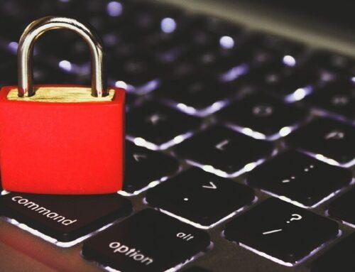 Firewall per Aziende: proteggere la rete aziendale da attacchi esterni